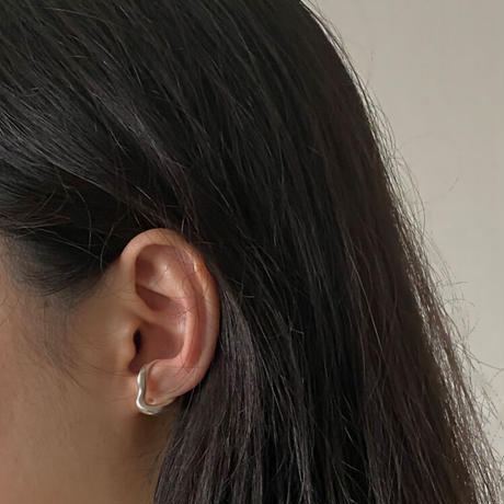 loop Earcuffs  (E20-AW005)