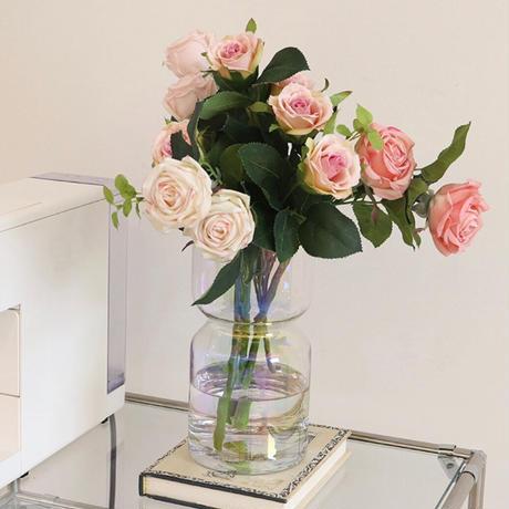 Flower base (fb-011)