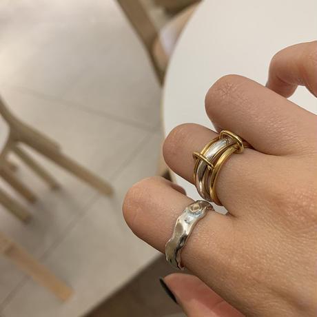 3way Ring (R20-002)