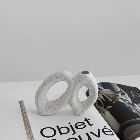 Obejet (OB-015)