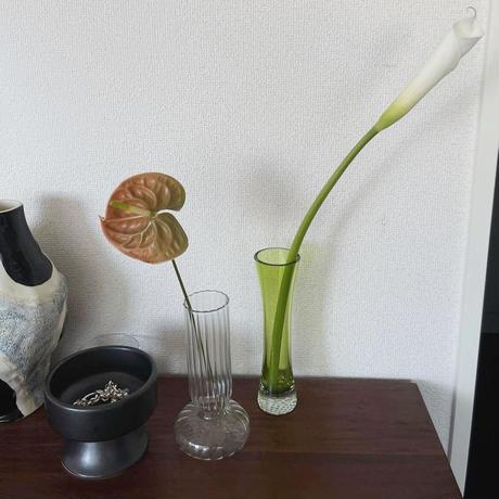 Flower base (CR-005)