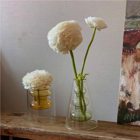 Flower base (fb-002)