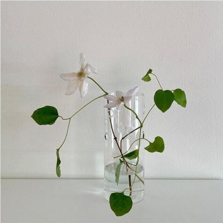 Flower base (CR-011)