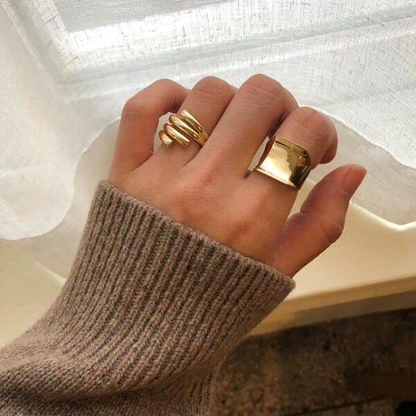 foline ring (R20-AW008)