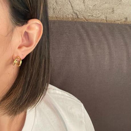 hanging foop  pierce (P2102-S)