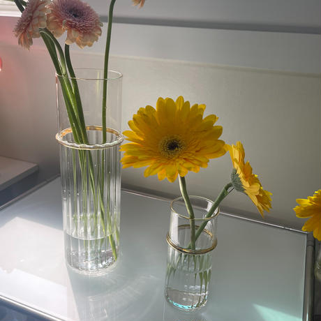 Flower base S (CR-010)