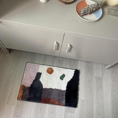 drowing room MAT (002)