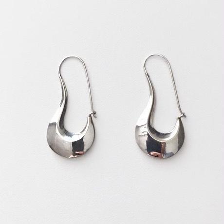 pierce  (P19-045)