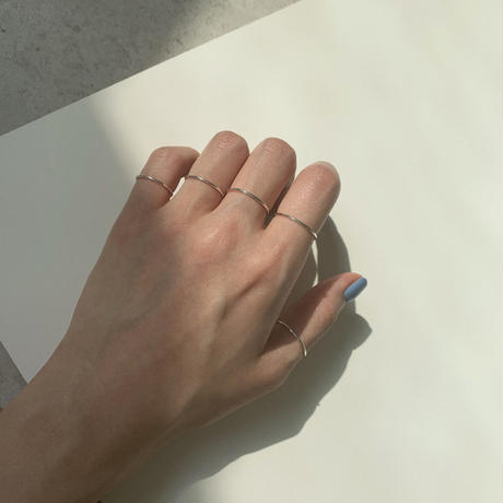 Set ring (R20-AW004)