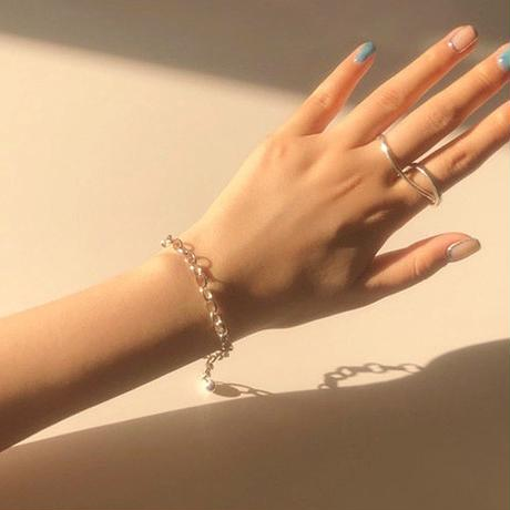 Layer ring  (R20-AW001)