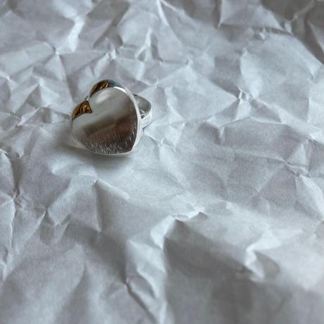 HEART Ring (R21-SS01)