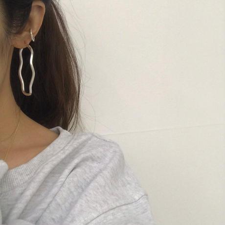 MORE earcuff  (EC19-010)