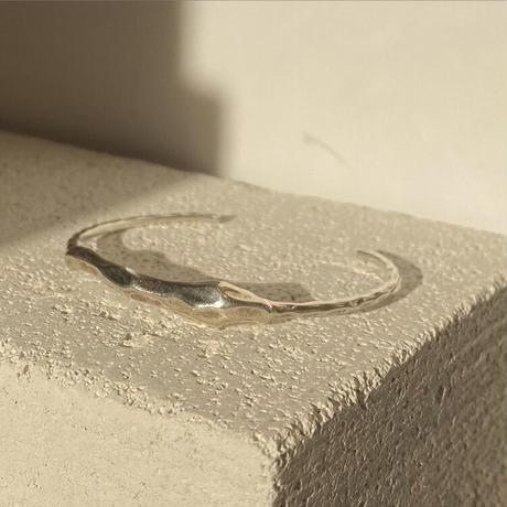 Plump Bracelet (B20-002-S)
