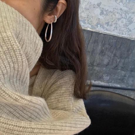 drop pierce  (P19-034)