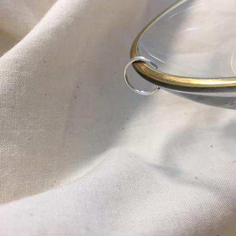 Mixthin  Cuffs (E20-AW001)