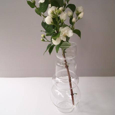 Flower base (fb-014)