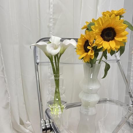Flower base (fb-013)