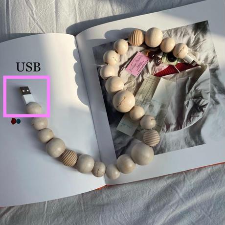 Cable Custom Kit (cb-006) / 1m