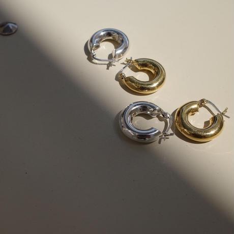 foop ps pierce  (P19-004)