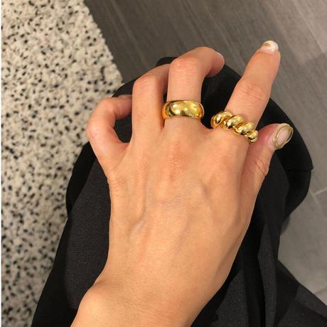 gzg ring (R20-AW006)