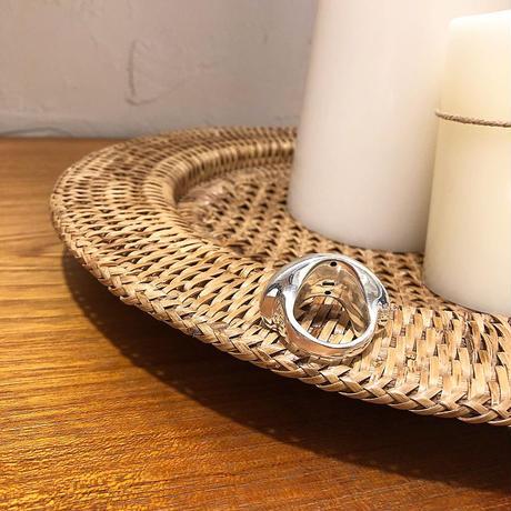 e ring  (R19-050)