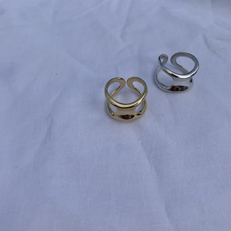 two rou ring