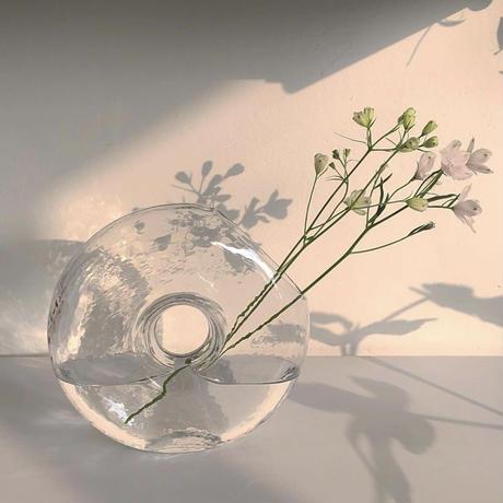 Flower base (CR-006)