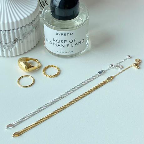 race Bracelet (B20-001-S)