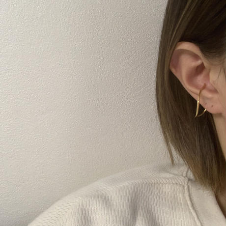 big earcuffs  (EC19-006)