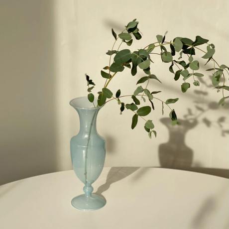 vintage Flower base (v-003)