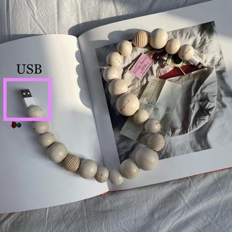 Cable Custom Kit (cb-005) / 1m