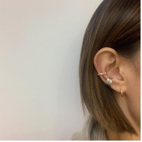 Wee earcuffs  (EC19-012)