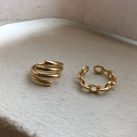 foline ring (R20-AW010)