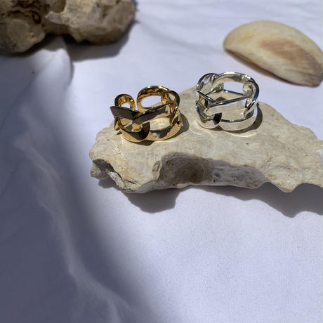 chain ring  (R19-009)