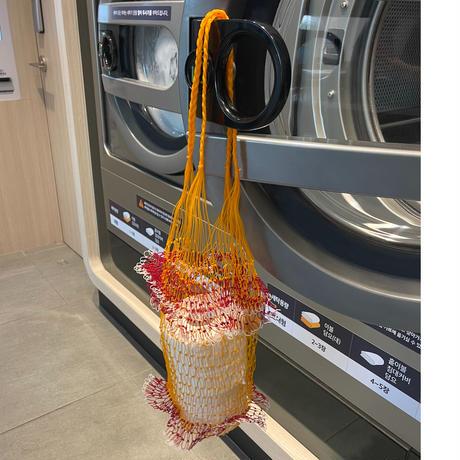 Net Bag(ポーチset)