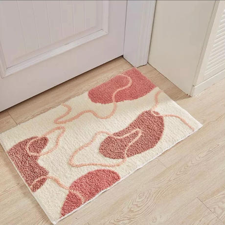drowing room  MAT (006)/2color