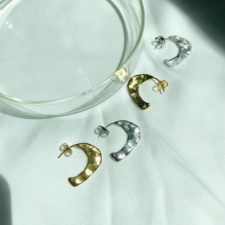 Vintage carb pierce (P2101-S)