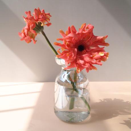 Flower base (fb-012)
