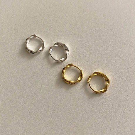 Mini flow pierce (P20-AW001)