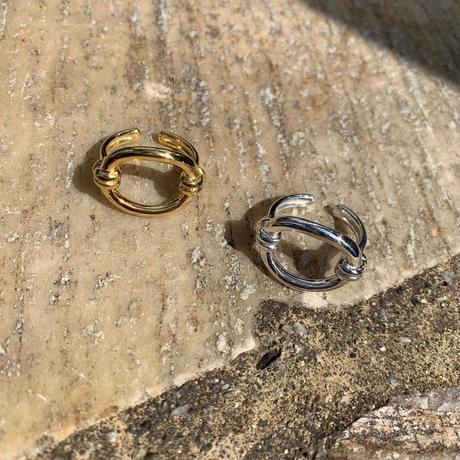 sq ring  (R19-014)