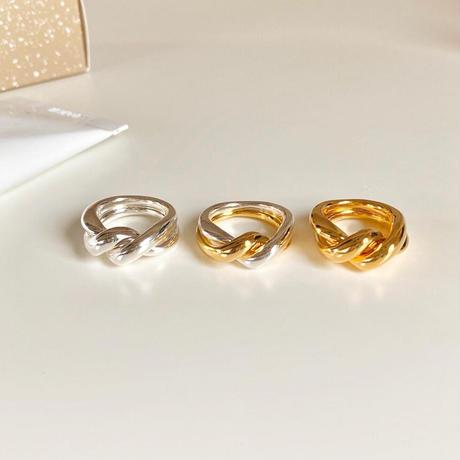 Cross Ring (R20-001)