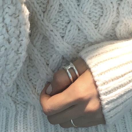 H ring (R20-AW005)