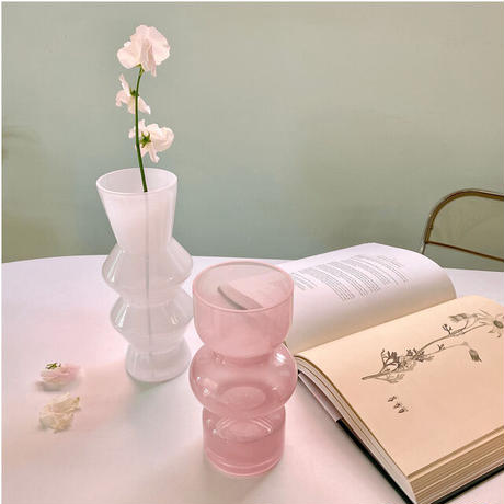 Flower base (fb-016)