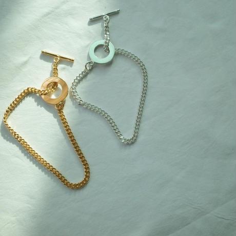 One Co bracelet  (B19-003)