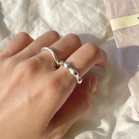 Basic Ring (R20-AW003)