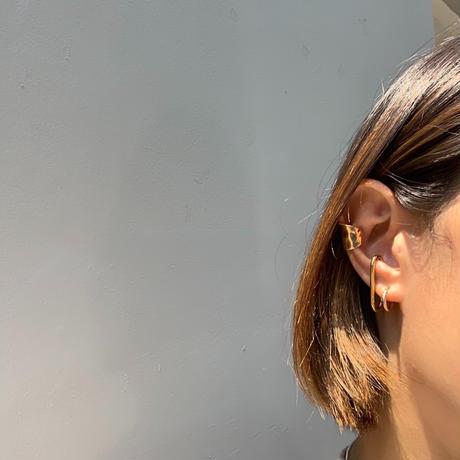 Crp ear Cuffs  (EC19-002)