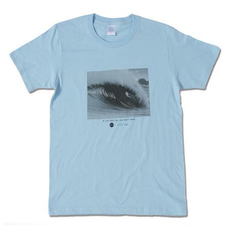 Kenji Sahara × SPICEコラボTシャツ No.15128