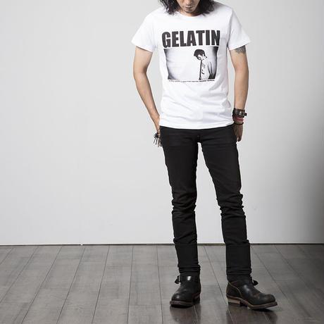 Gelatin RUDE BOY     (メンズ&レディス)