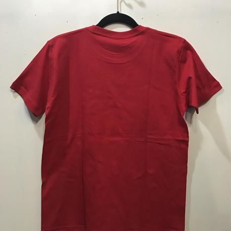 MAKE JAPAN RAGE AGAIN Tシャツ