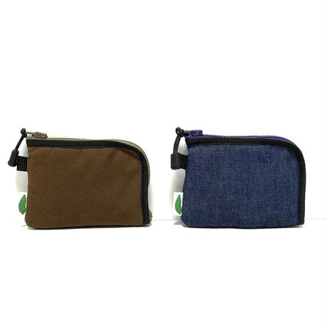 【IN STOCK】P-POUCH